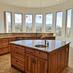 Kitchen islands 2